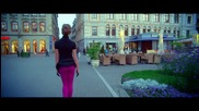 Прекрасен Вокал! Roma Pafos feat. Sunblind - For A Second ( Official Video ...