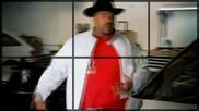 Sir Mix - A - Lot - Carz