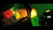 Oфициално Видео!! Tyga - Molly ft. Wiz Khalifa, Mally Mall (720p Hd)
