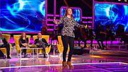 Biljana Jevtic - Nije Mile kukavica - Hh - Tv Grand 22.02.2018.