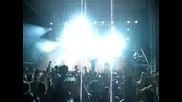 Europe - The Final Countdown (lovech 2007)