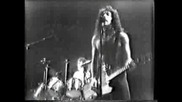 Kiss - Live 1975 Part 2