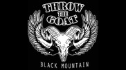 (2012) Throw The Goat - Predictable