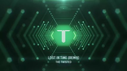 Midranger & Misfit Massacre - Lost In Time (the Twisted Remix) (electro house)