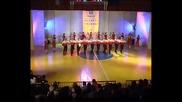 Добруджански танц