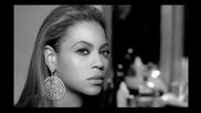 Beyonce - Si Yo Fuera Un Chico