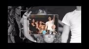 Rbd - Besame sin Miedo (remix)