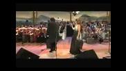 Gloria Estefan Luciano Pavarotti - Fiorin