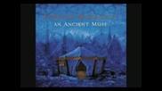 Loreena Mckennitt-an Ancient Muse (full album)