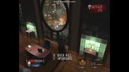 Да играем The Punisher ! (отново :d) (част 38) (+коментар)