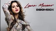 Laura Marano - Boombox ( Аудио ) + превод