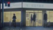 Yahari Ore no Seishun Love Comedy wa Machigatteiru S2 - 07 [ Bg subs ]