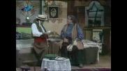 Българската тв постановка Зех тъ, Радке, зех тъ (1986) [част 1]