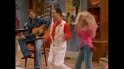 Hannah Montana - сезон 1 епизод 1 част 1