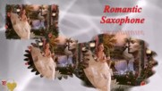 Романтичен саксофон ... ...