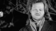 Travis Tritt - Foolish Pride (Single Version) (Video Version) (Оfficial video)