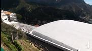 Oscar Niemeyer - Auditorium