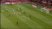 ВИДЕО: Полша смълча световния шампион