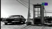 Belinda Carlisle - Leave A Light On '1989 - Остави светлината пусната ( Hd Original Video Clip)