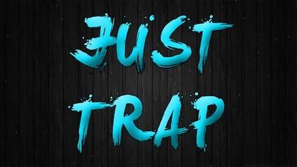 Macklemore & Ryan Lewis - Thrift Shop (riot Ten's Get It Trap Remix)