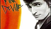 Mink Deville - Spanish Stroll-1977