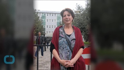 Turkish Prosecutor Challenges Acquittal of Dutch Journalist on Terror Charges
