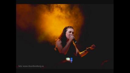 Amy Diamond - Cowboys
