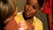 Mary J. Blige - Give Me You 2000