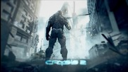 Crysis 2 - Insertion Soundtrack 01