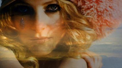 *превод* Goldfrapp ~ Melancholy Sky