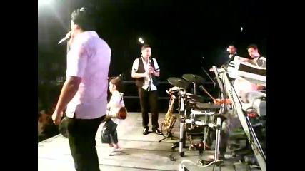 ork.mladi kritali - erdjan sasho bikov koncert 2010