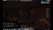 Minecraft Ep.15
