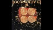 Locomotiv G T - Locomotiv G T V. [1976, full album]
