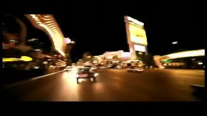 /new/ Three 6 Mafia feat. Tiesto Flo Rida Sean Kingston - Feel It Official Video 720p