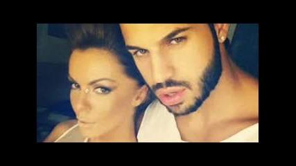 Remix Galena ft Fiki Boje Prosti New• 2014 dj velko 2014