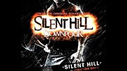 Jonathan Davis - Silent Hill (2012)