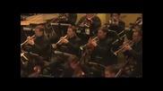 Римски Симфоничен Оркестър - Лесли Каручка