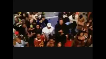 Dr.dre ft. Snoop Dogg - Still Dre Day ( New 2011 ) _must Hear_