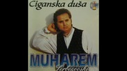 Muharem Serbezovski uzivo-dzana,dzana