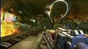E3 2014: Borderlands: The Pre Sequel - Live Coverage