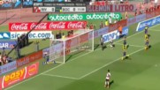 Super Clasico - River Plate vs Boca Juniors 2:4