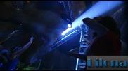Smallville - 2x14 part 1