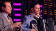 Dragan Pantic Smederevac - Zivotna Pesma - Gp - Tv Grand 29.12.2017.