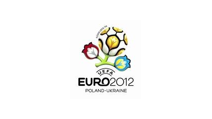 Oceana - Endless Summer - Химна на Евро 2012
