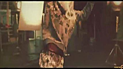 Ицо Хазарта - Браво / Official Video /