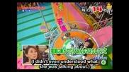 Gackt vs Arashi 11 26 2009 (pt.3/5)
