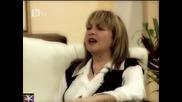 Margarita Hranova - Ustrem - Na jivo  v Tyrsi se... (2011)