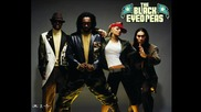 Black Eyed Peas - Boom Boom Pow ( Metal Remix )