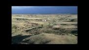 Животът в тундрите и прериите
