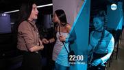 София - Ден и Нощ - тази вечер по NOVA (18.02.2019)